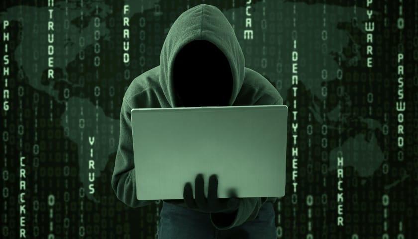 hazard online niebezpieczny